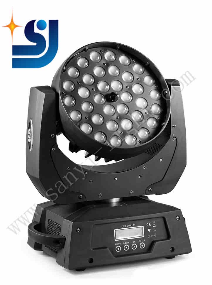 LED36棰��ㄥ僵���茬��