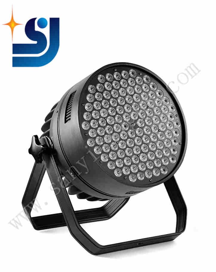 LED120颗PAR灯