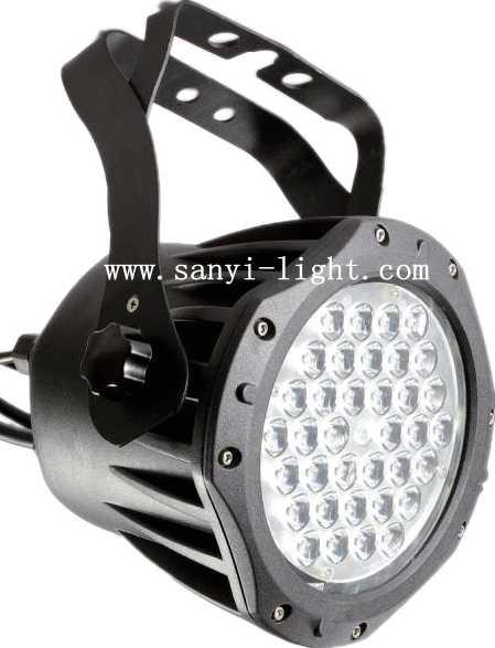 LED 36颗防水PAR灯