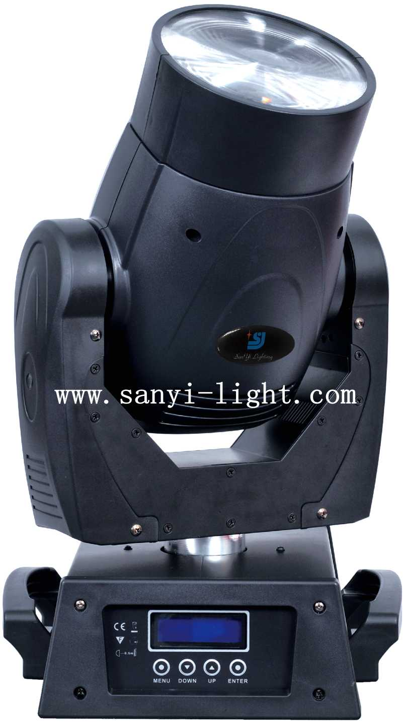 LED150W光束燈