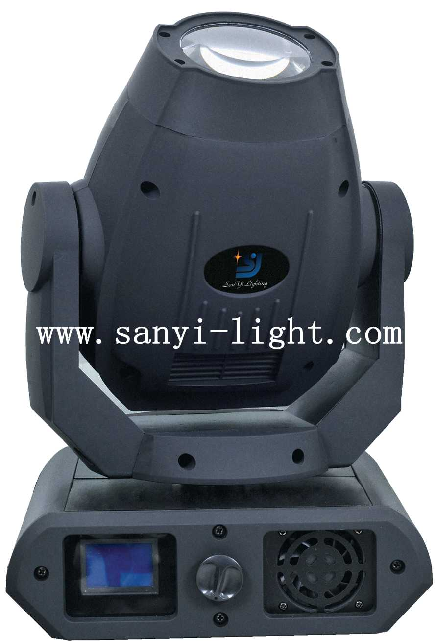 LED60/90W������