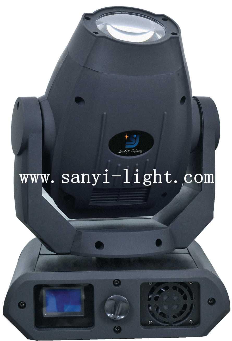 LED60/90W光束灯