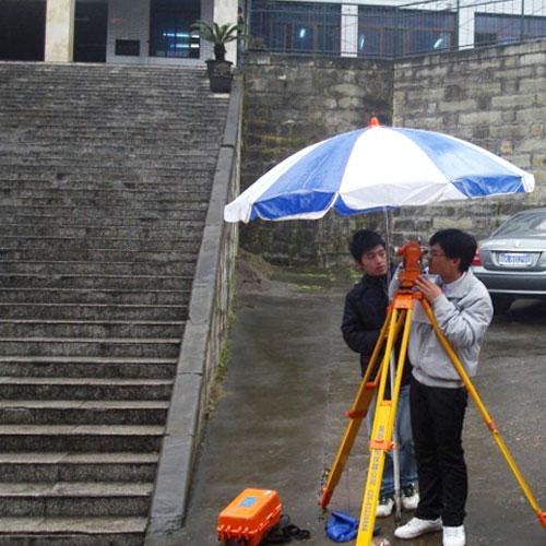 河南工程质量检测价格