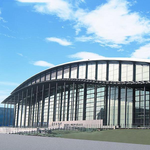 郑州工程质量检测公司
