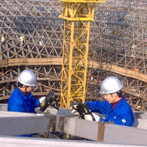 河南工程质量检测