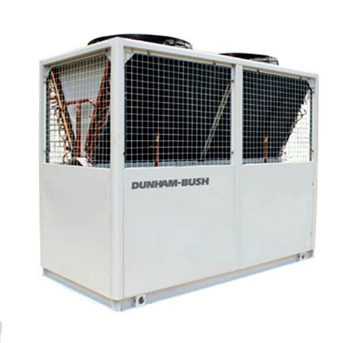 ACDSHP(H)风冷模块冷水(热泵)机组