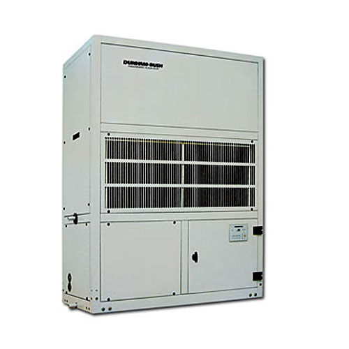 DWCP水冷柜式空调机组