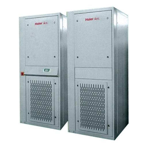 机房空调JC双模块系列