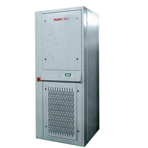 机房空调JC单模块系列