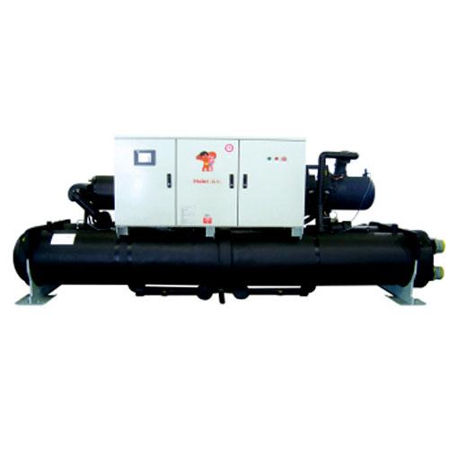 水源热泵中央空调价格