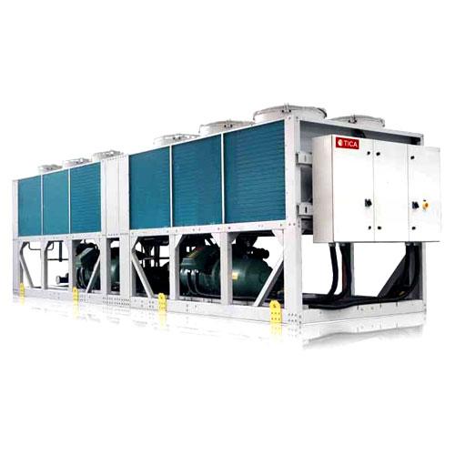 优质空调供应厂家