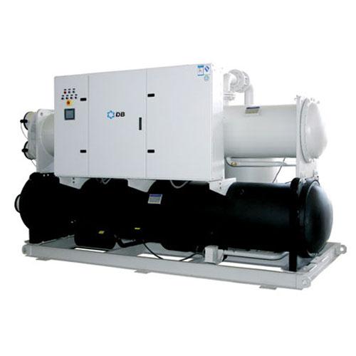 优质中央空调供应