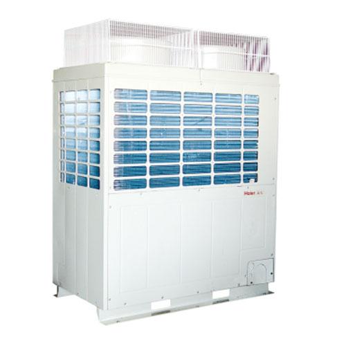 中央空调厂家产品