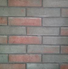 人造文化砖