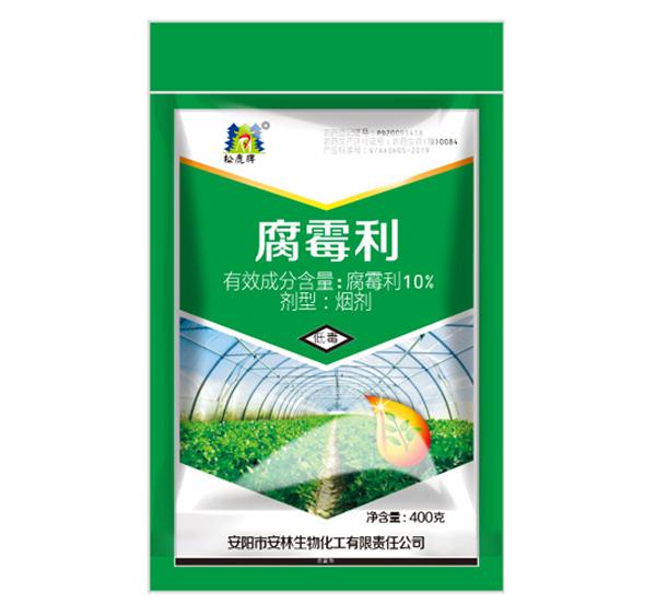 杀虫剂品牌