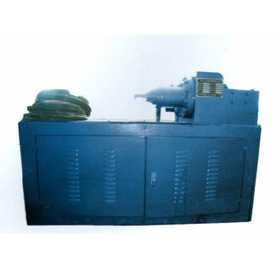 SHD-RTD型热镦头机