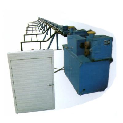 SHD-QT钢筋定长切断机