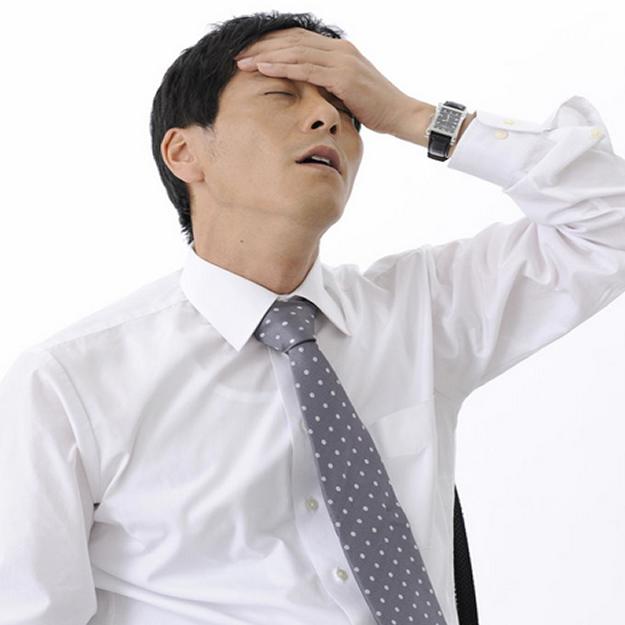 石家庄顽固性头痛