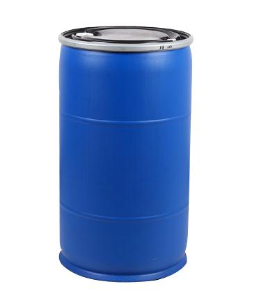 化工桶生产