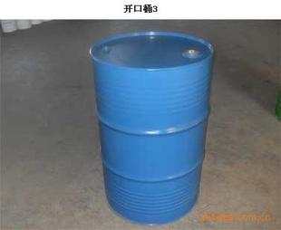 金属化工桶