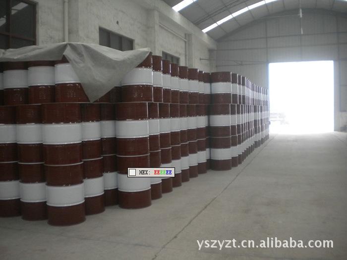 河南制桶厂