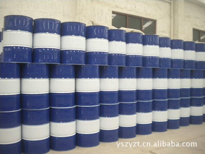 润滑油桶规格