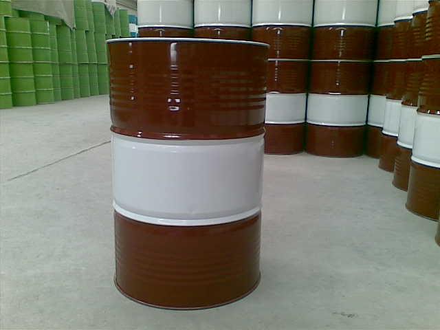 润滑油桶种类