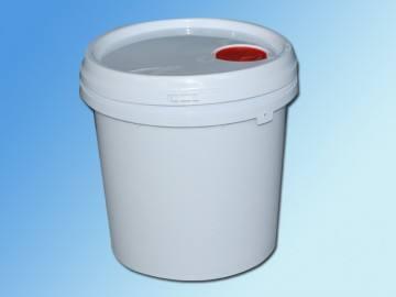工业塑料桶