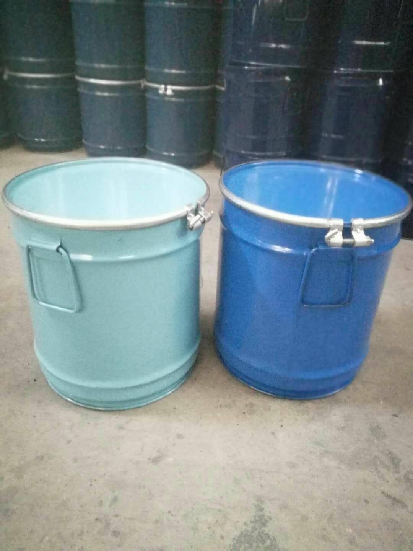 河南化工桶