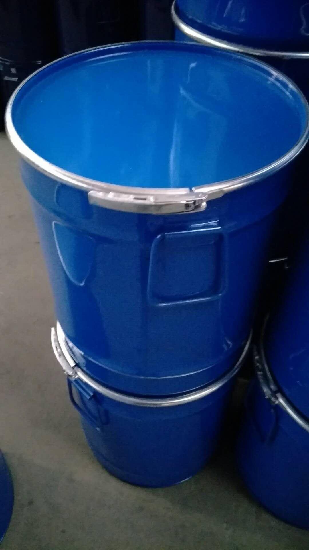 洛阳化工桶