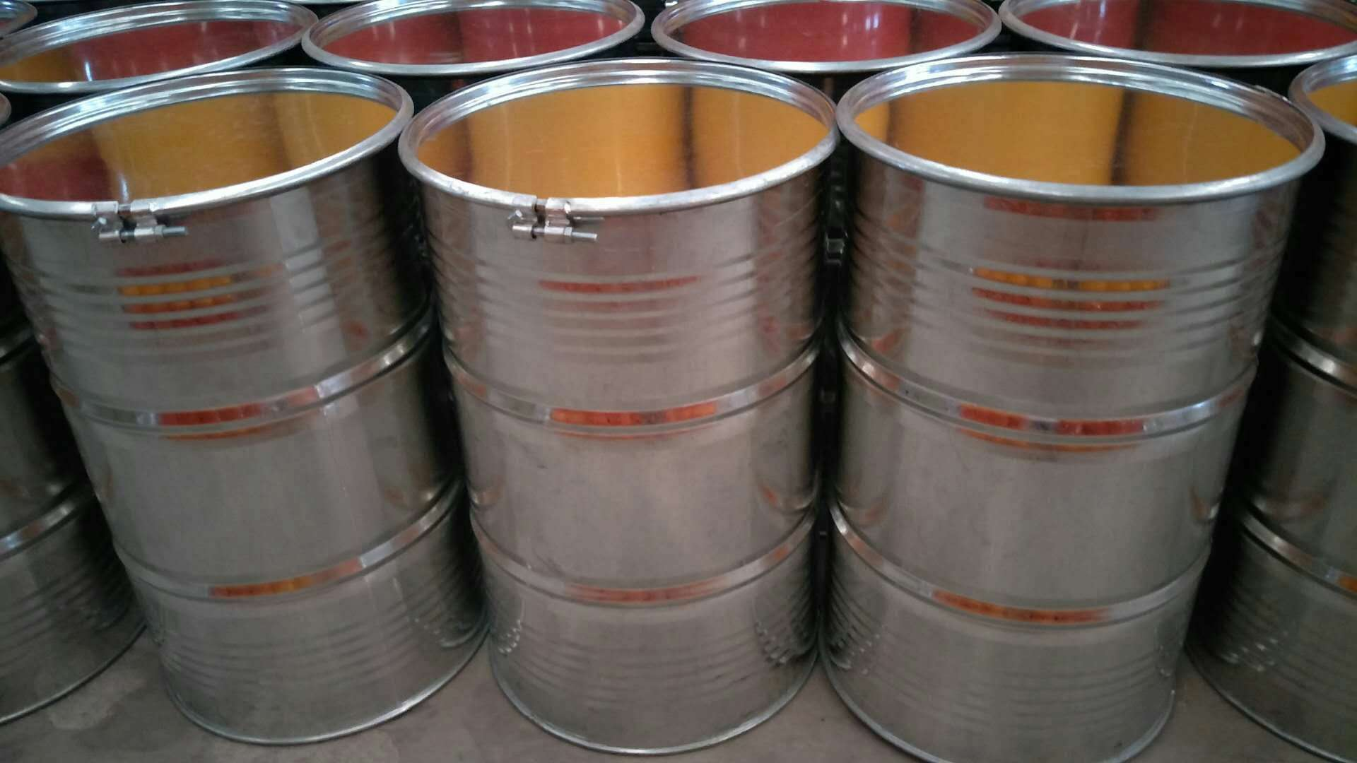 江苏化工桶