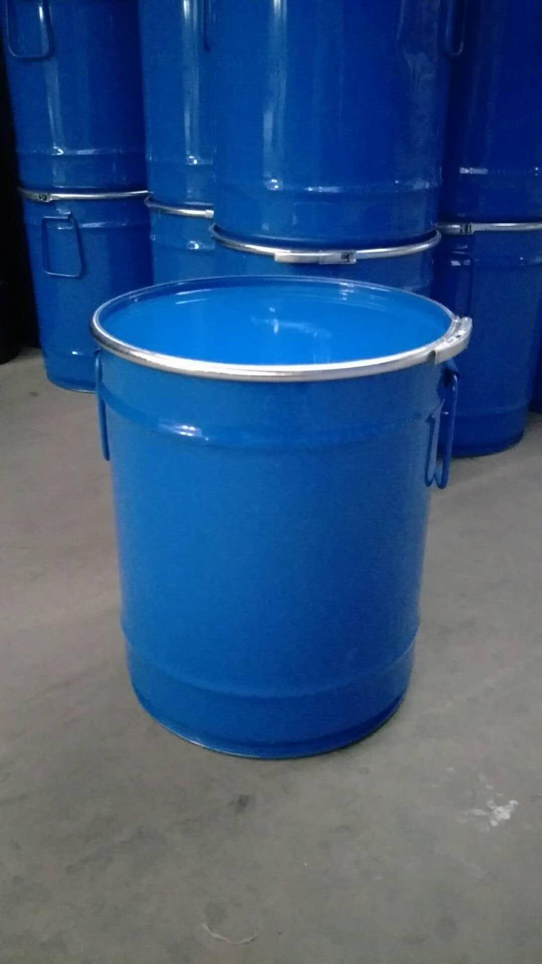 河北化工桶