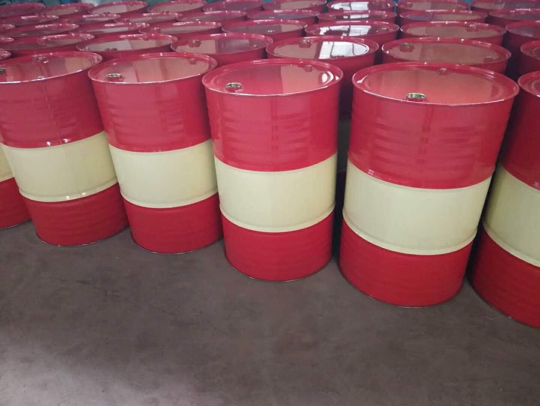 山西化工桶