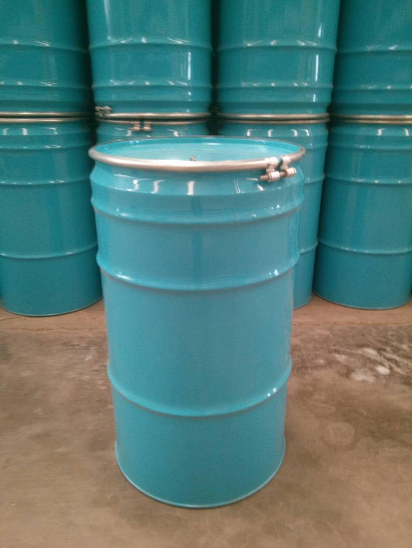 陕西化工桶