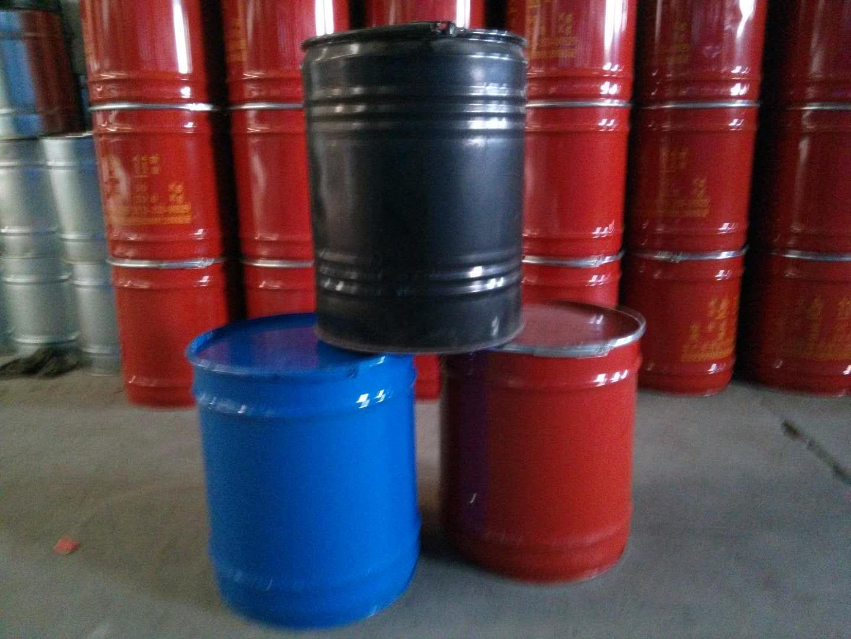 甘肃化工桶