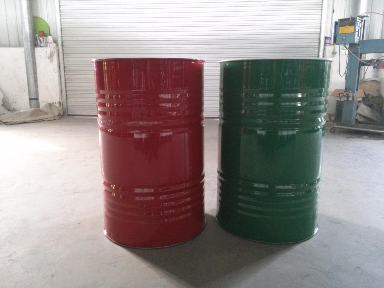 湖北化工桶