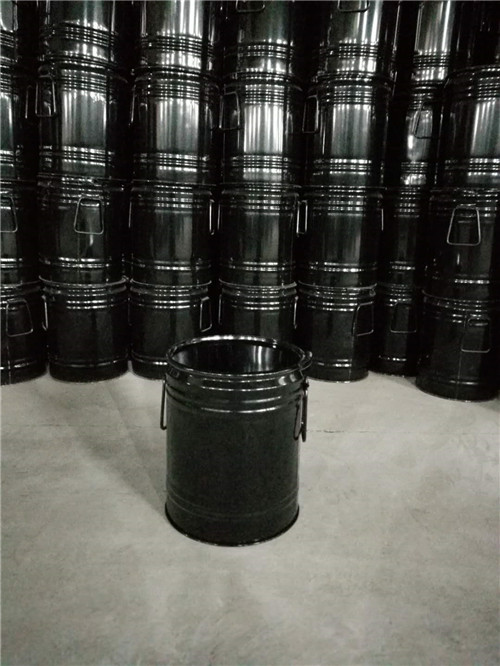 江苏钼铁桶
