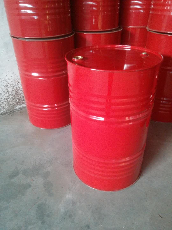 河南包装桶