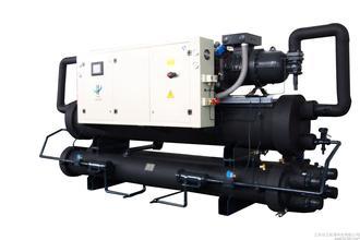 【全】衡水地源热泵的技术原理 雄安新区地源热泵的节能设计