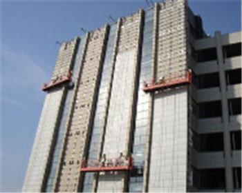 建筑吊篮公司