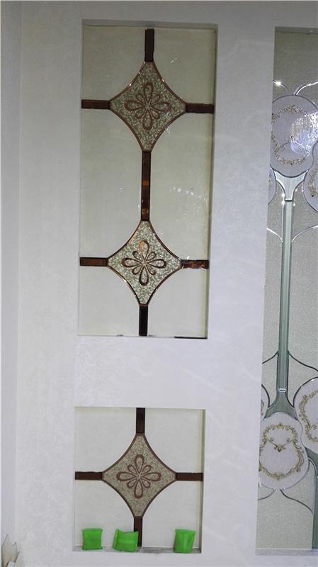 四川拼镜玻璃
