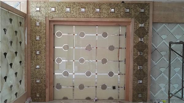 四川拼镜玻璃价格