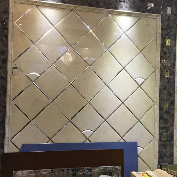 成都拼镜玻璃安装公司
