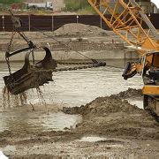 土壤修复工程公司