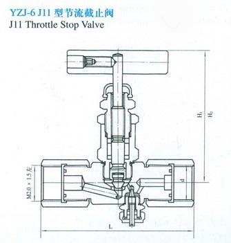 YZJ-6 J11 ����娴���姝㈤��