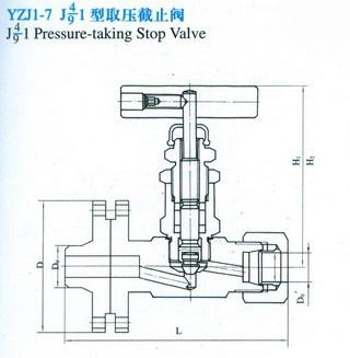 YZJ1-7 J4/91 ��������姝㈤��