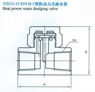 YZJ12-15 S19 H-1 �����ㄥ��寮���姘村��