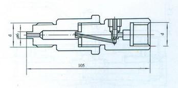 YZ10-10 L21X-160 �诲凹��