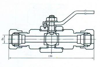 YZ9-1 QG.Y1���″�寮�����