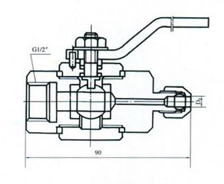 YZ9-4 QG.QY1��姘�婧�����